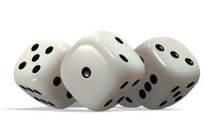 Nowa ustawa zlikwiduje hazard online