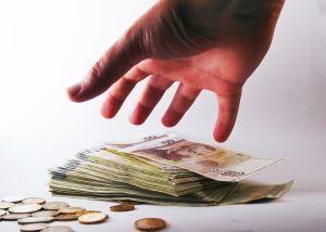 Szybkie pożyczki tylko dla wypłacalnych klientów