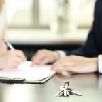 Prawo własności przez zasiedzenie