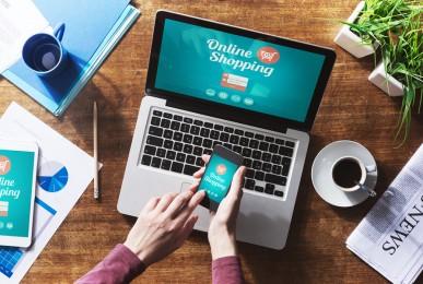 Jak zwrócić towar kupiony online?