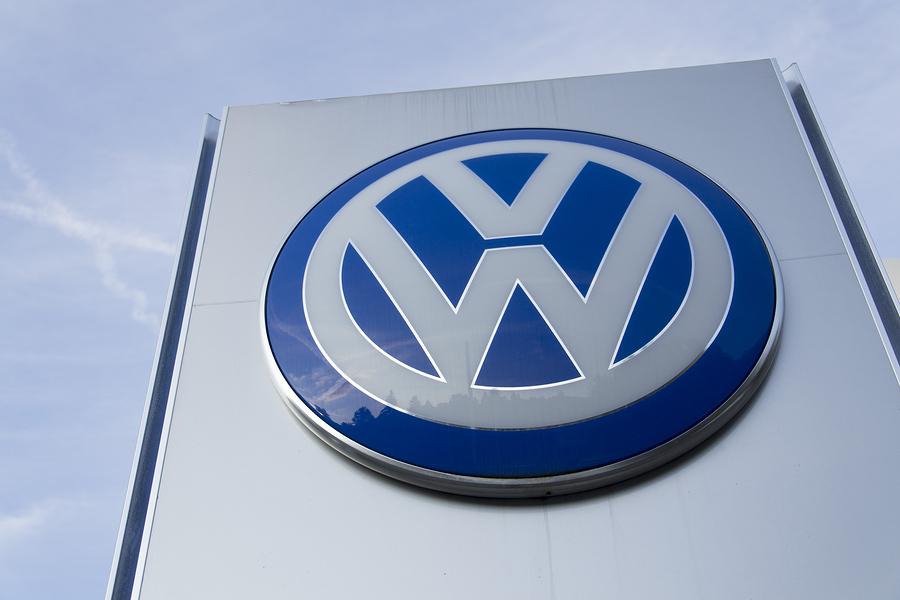Afera Volkswagena
